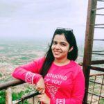 Jyothi Naik - Wipro