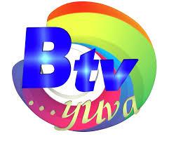 BTV Yuva - Mayank Batra Digital Marketing Trainer & Consultant
