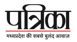 Patrika - Mayank Batra Digital Marketing Trainer & Consultant