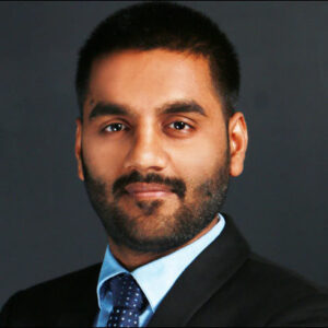 Vinay Singhal - Get Digital With Mayank - WittyFeed - Digital Marketing
